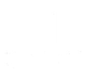 informatica profesional de canarias