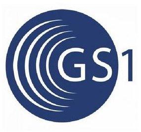 gs1-128 etiquetas
